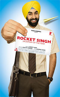 rocket-singh-theanand-review