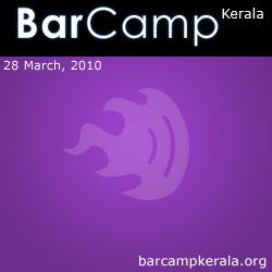 barcampkerala8