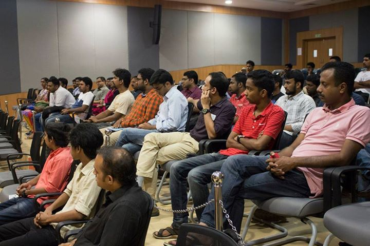 sskochi-audience