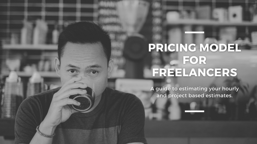 How much should you charge as a freelancer?